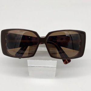 0a27ffc47ffd8 Louis Vuitton Accessories - Louis Vuitton Stephen Sprouse Graffiti  Sunglasses